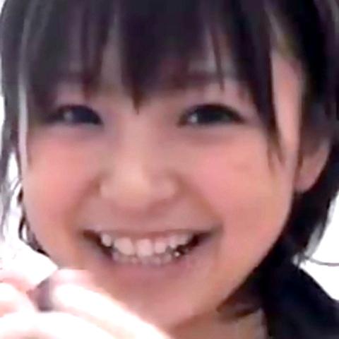 shinoda-yaeba.jpg