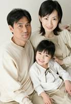syou-kyousei_clip_image003.jpg